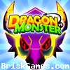Dragon Vs Monster Icon