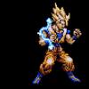 Dragonball Z Icon