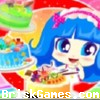 Dreaming Cake Master Icon