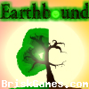 Earthbound Icon