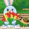 Egg Hunt Icon