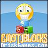 Emotiblocks Icon