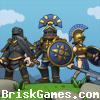 Empires of A. Icon