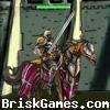 Epic War 3 Icon
