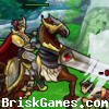 Epic War 5 Icon