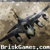 F16 Attack Icon