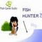 Fish Hunter 2 Icon