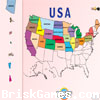 Fix the States USA Icon