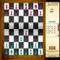 Flash Chess Icon