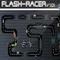 Flash Racer Icon