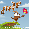 Flip and Go Icon