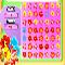 Flower Frenzy Icon
