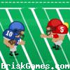 Football Run. Icon