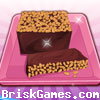 Frozen Dessert Icon