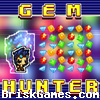 Gem Hunter Icon
