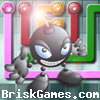 Gemlink Bomb Edition Icon