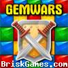 Gemwars Icon