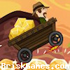 Gold Rush Mania Icon