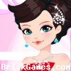 Gorgeous Bride Makeup Icon