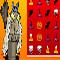 Halloween Smash Icon