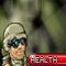 Heli Attack Icon