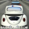 Herbie Racing Icon