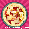 Hero Pizza Icon