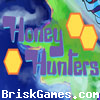 Honey Hunter Icon
