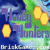 Honey Hunter Icon