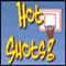 Hot Shots Icon