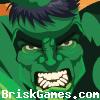 Hulk Stunts Icon