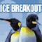 Ice Breakout Icon