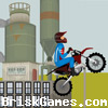 Industrial Bikers