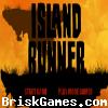 Island Runner Icon