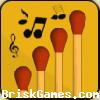 Jazz Matches 2 Icon