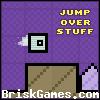 Jump Over Da. Icon