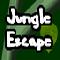 Jungle Escape Icon