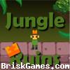 Jungle Ruins Icon