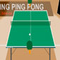 King Ping Pong Icon