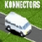 Konnectors Icon