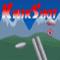 Kwik Shot Icon