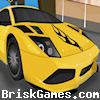 Lamborghini . Icon