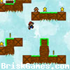 Leap Mario Icon