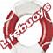Life Buoys Icon