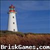 Lighthouse J. Icon