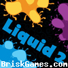 Liquid 2 Icon