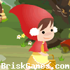 Little Red R. Icon