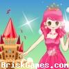 Lolita Princ. Icon