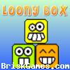 Loony Box Icon