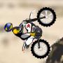 Lynx Bike 2 Icon